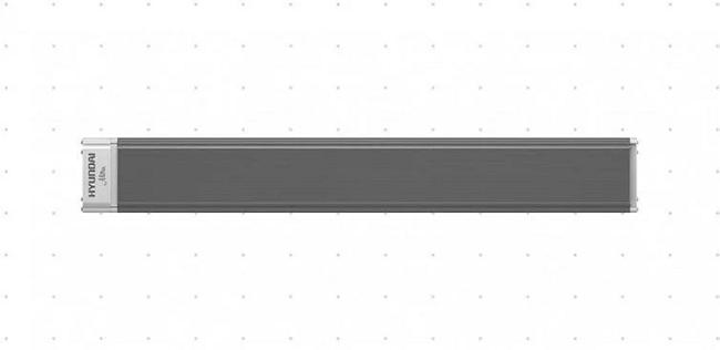 прибор Hyundai H-HC1-18-UI572