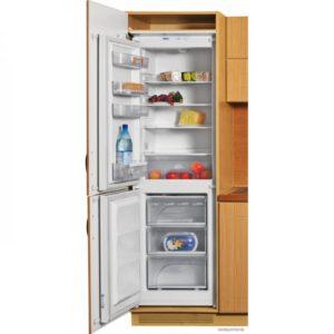 Холодильник ATLANT ХМ 4307-000 подключение самостоятельно