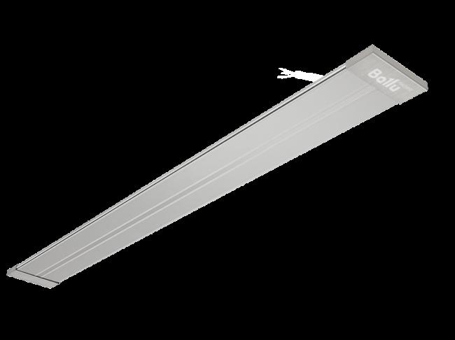 Ballu BIH-AP-0.8 потолочный инфракрасный обогреватель