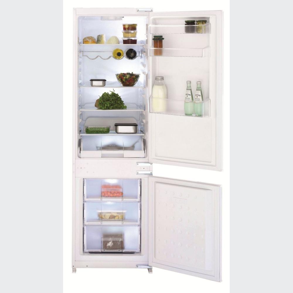 Встраиваемый холодильник BEKO CBI 7771
