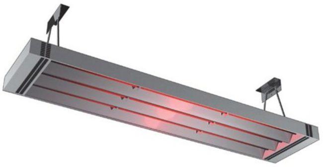 Neoclima потолочный инфракрасный обогреватель