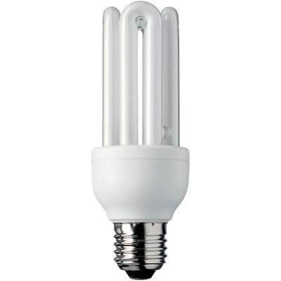 Энергосберегающий источник света