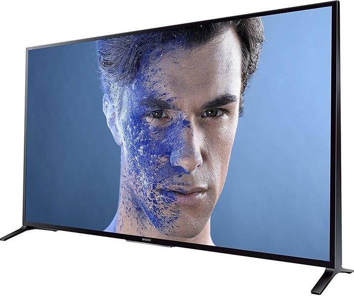 Sony KDL 60W855B