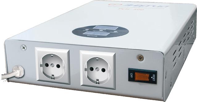 выбор стабилизатора напряжения АРС-1500