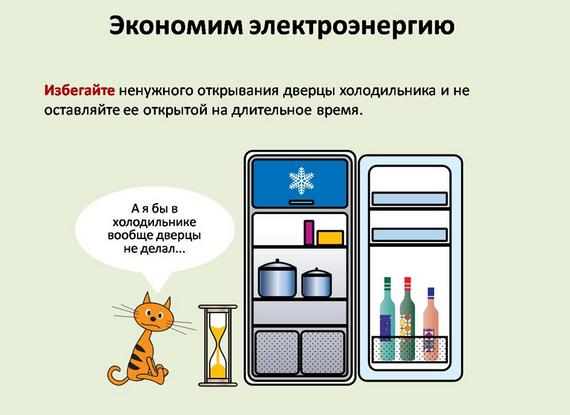 сколько потребляет, кот, надписи