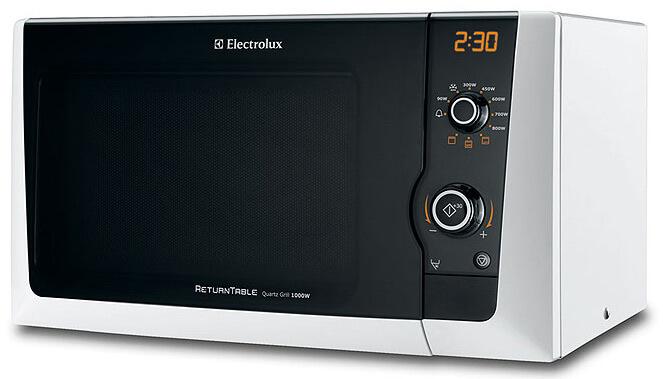 выбирам Electrolux EMS 21400 W