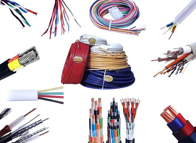 кабеля условиям
