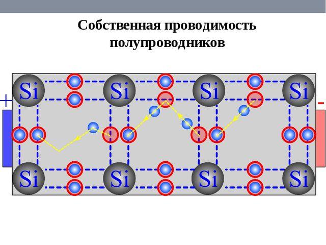температура схема, сопротивление проводников