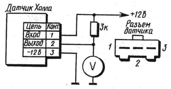 микрокомпоненты