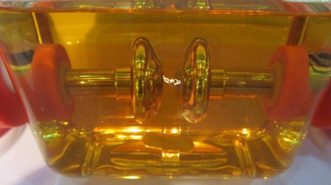 Методики тестирования трансформаторного масла