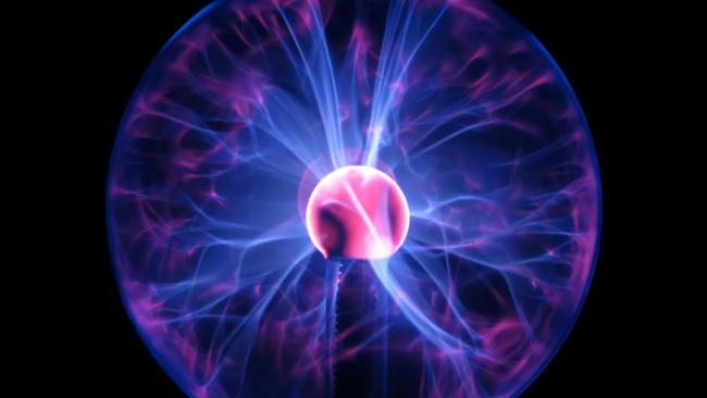 Что являет собой электрический заряд и в чем он измеряется, потеря