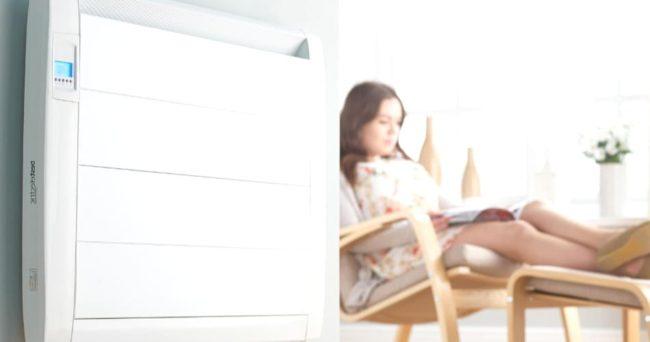 как починить электрический домашний самостоятельно