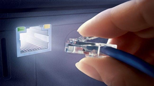 kak-podklyuchit-internet-rozetku, электричества
