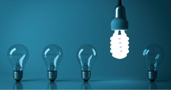 лампы, договор на подключение электричества