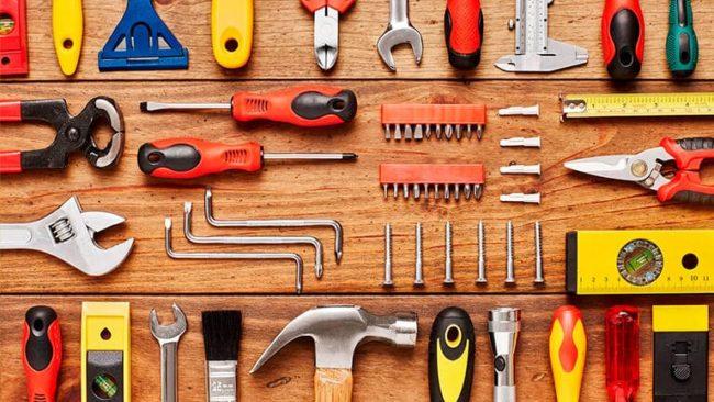 фирмы производители электроинструментов
