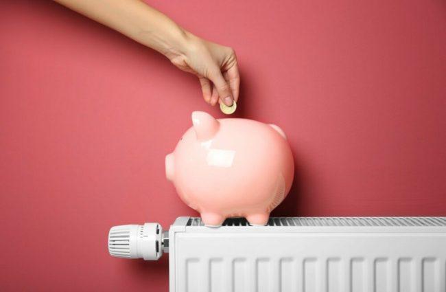Способы сэкономить на электроэнергии
