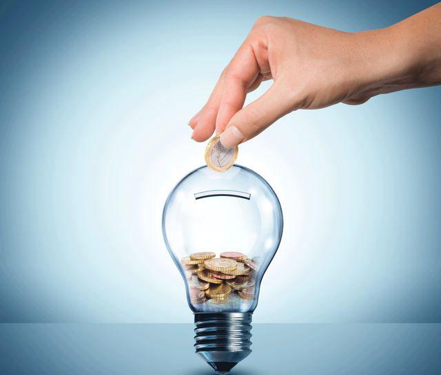 увеличения использования расхода электроэнергии, как сэкономить