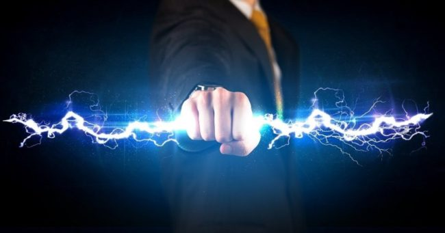 Статическое электричество и способы его предотвращения, электризация тел
