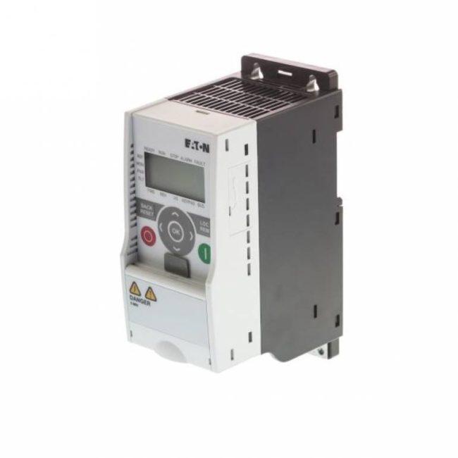 автоматический защиты выключатель производителя Eaton