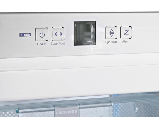 Как выбрать для дома камеру холодильню для заморозки