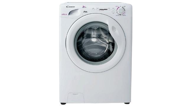 лучшие стиральные машины с фронтальной загрузкой