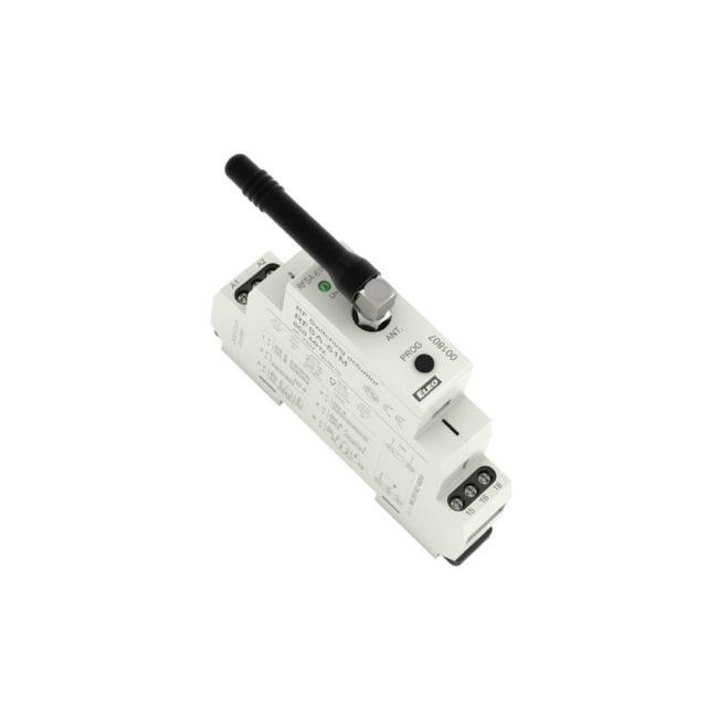 устройство реле с беспроводной связью